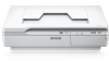 Epson WorkForce DS-5500N Document Scanner